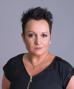 Paulina Gómez Fernández