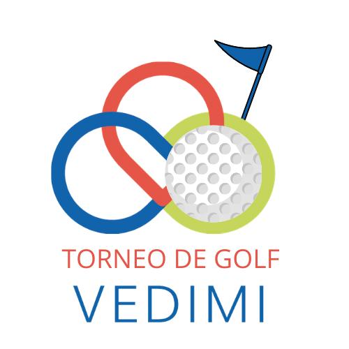 TORNEO DE GOL VEDIMI
