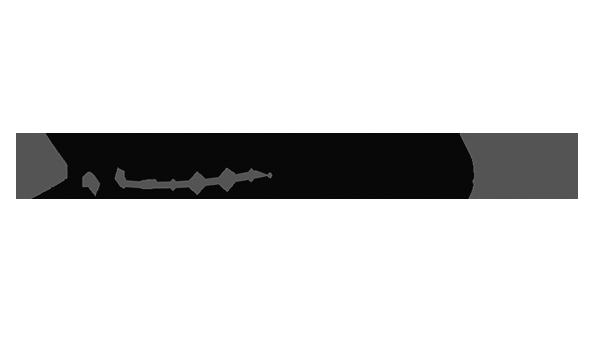 Kamikaze lab