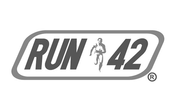 run 42