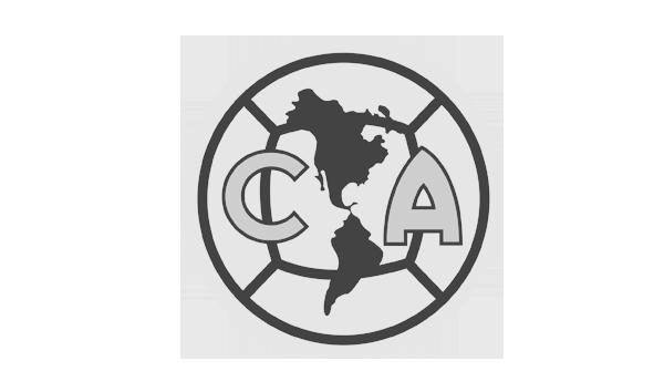 Club Las Américas