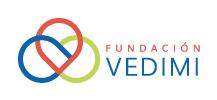 Fundación Vedimi Logo